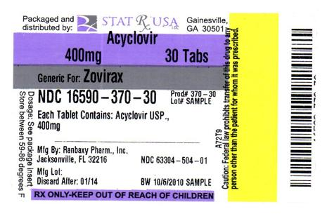 Acyclovir 200 mg price