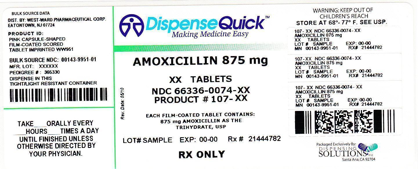 Doxycycline online no prescription