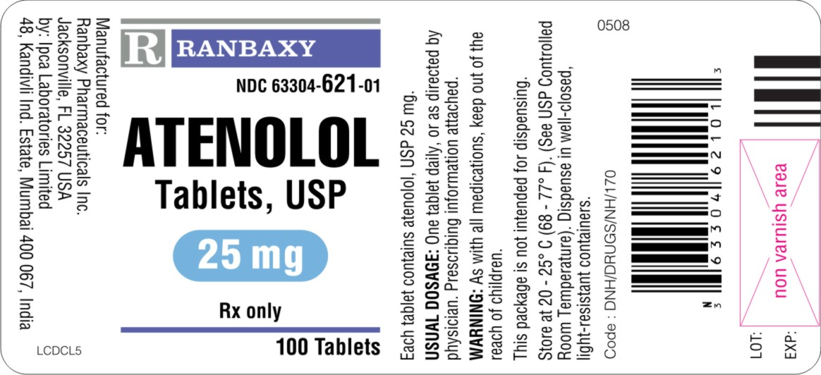 Atenolol Online No Prescription
