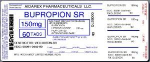 generic cialis no prescription australia
