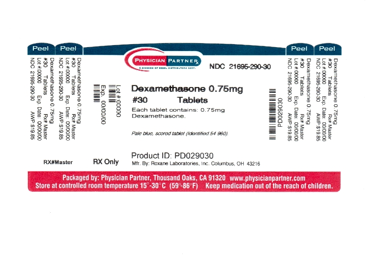Decadron Injection Package Insert