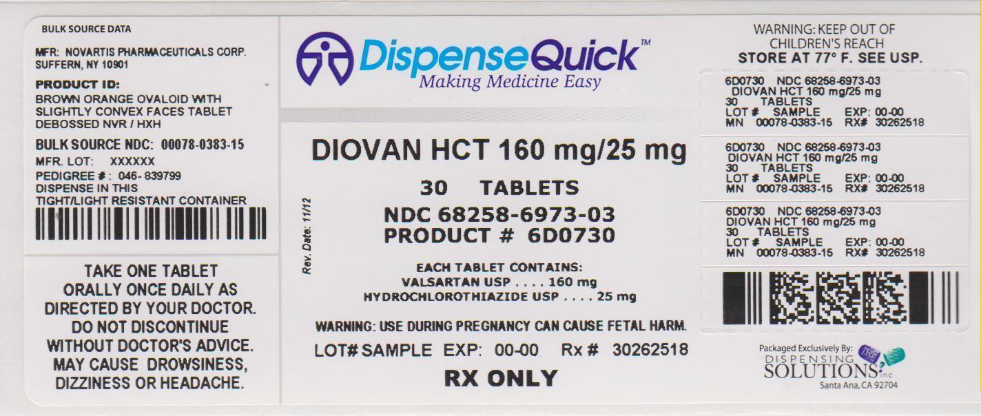 Prescription drug neurontin 600 mg