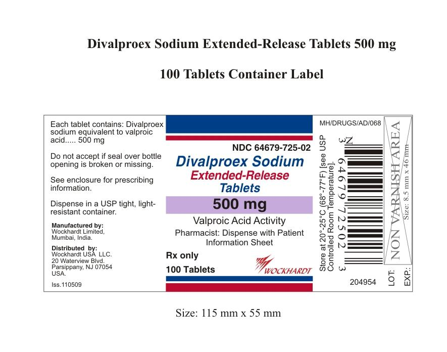Dosage of stromectol for scabies