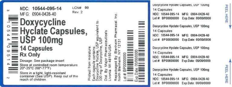buy prescriptions from canada viagra