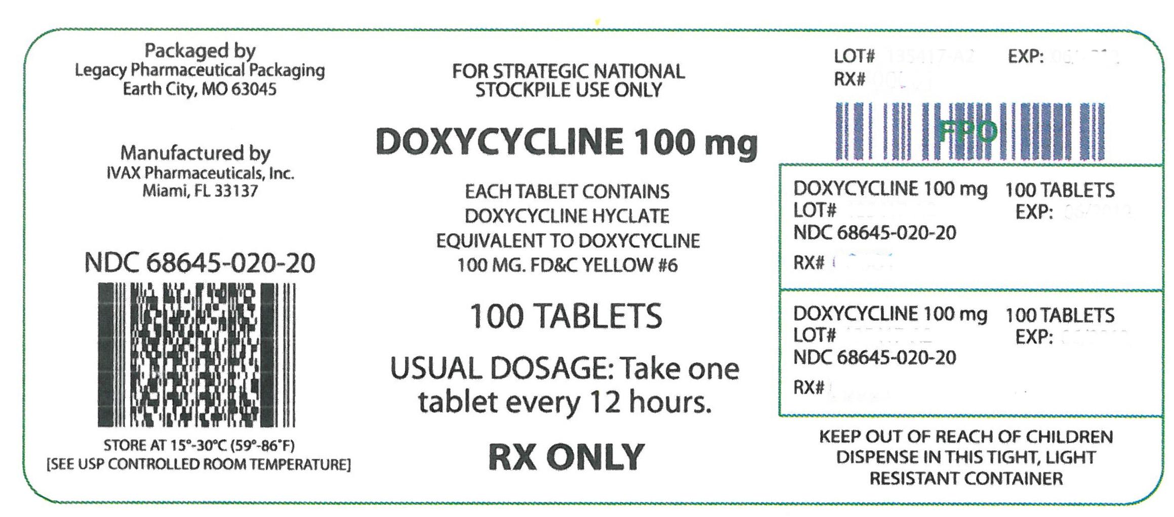 canada prescription viagra