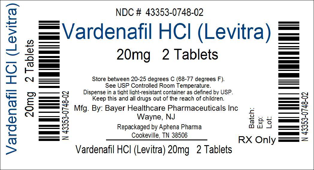 levitra 5mg tablets Rheine