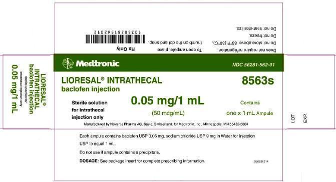 voltaren 30 mg used