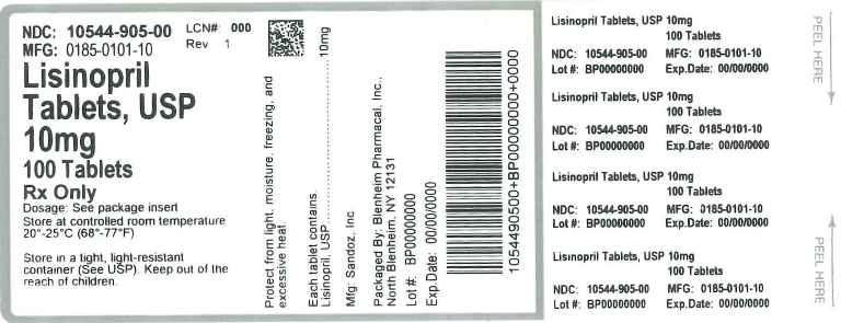buy generic deltasone no prescription needed
