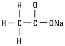 Normosol R And Dextrose