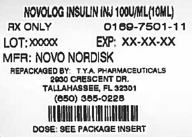 addyi fda package insert
