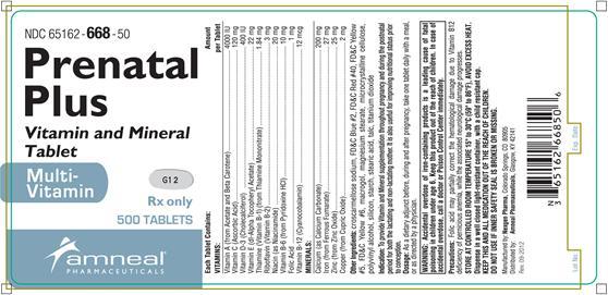 Prenatal Plus 27 1mg Ingredients Mccanns Irish Oatmeal