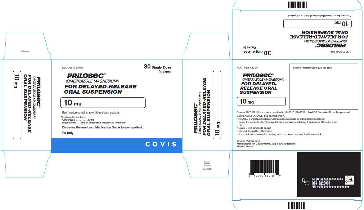 ketotifen fumarate ophthalmic solution