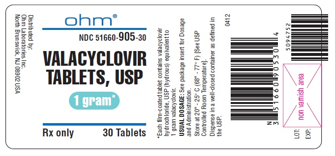 Valacyclovir Us Pharmacy