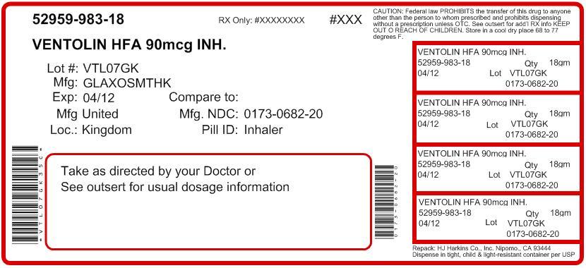 xenical prescription
