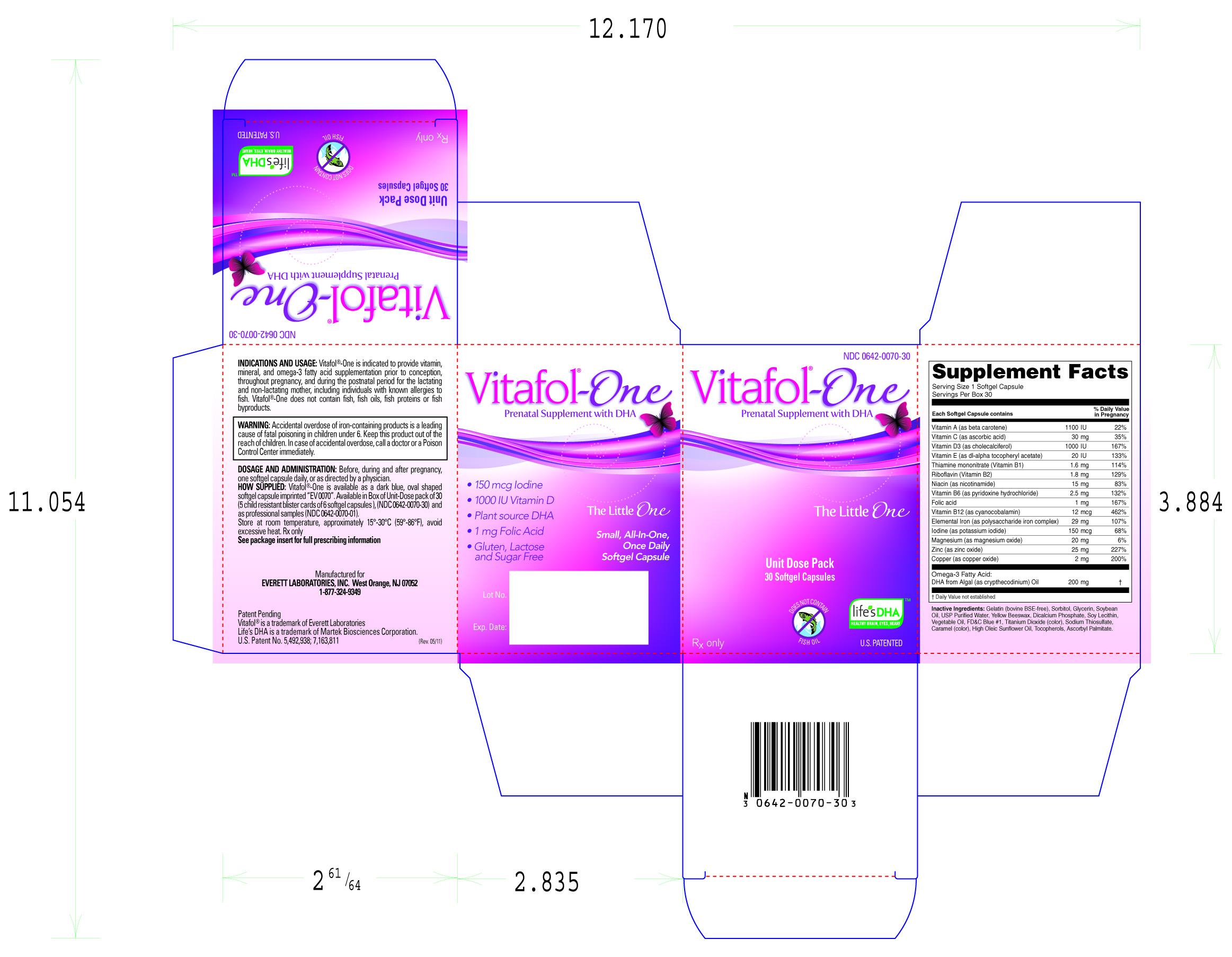 Plaquenil 200 mg price philippines
